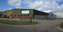 property to rent in Henson Way,