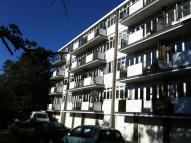 Flat to rent in Highland Road, Bromley