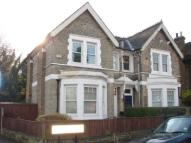 5 bed semi detached home in Kingsmead Road...