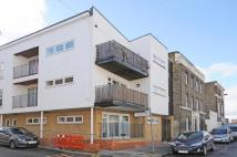 Flat for sale in Hatcham Park Mews, London