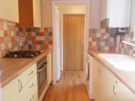 2 bed Terraced property to rent in Gowland Place, Beckenham