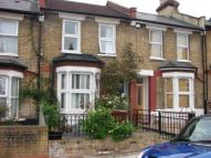 Terraced house to rent in Dunstans Road...