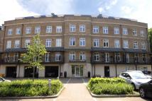 2 bed Flat for sale in 5 Jefferson Place, Kent