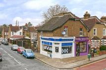 Beckenham Lane Flat for sale