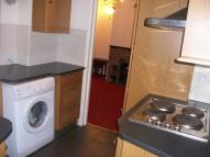 2 bedroom Flat to rent in High Street, Sheerness