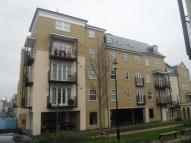 new development to rent in Renwick Drive, Bromley