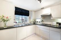 Flat for sale in Hanson Close, Beckenham