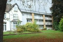1 bedroom Flat to rent in The Approach, Orpington