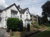 Flat to rent in The Approach, Orpington