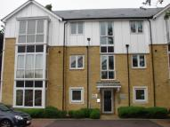 new Flat to rent in Squirrels Close, Swanley