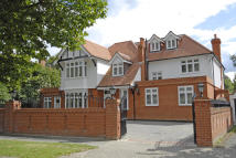 Detached property in WANSTEAD ROAD, Bromley...