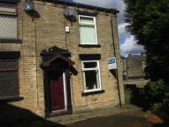 Cottage to rent in 5 Bardsley Street, Lees...