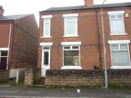2 bed Terraced house in Furlong Avenue, Arnold...