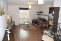 Flat in College Road, Mapperley...