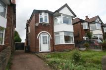 Detached property to rent in Trentdale Road...
