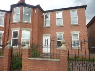 5 bedroom Detached property in Standhill Road, Carlton...