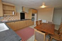 3 bed semi detached property to rent in St Michaels Avenue...
