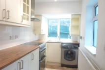 3 bed Terraced house in Arthur Street...