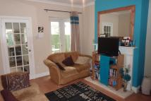 3 bed Terraced property to rent in Arthur Street...