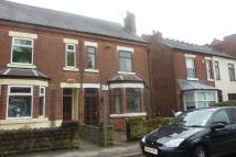 3 bedroom semi detached house to rent in Gretton Road, Mapperley...