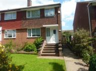 3 bed Town House in Sobers Gardens, Arnold...