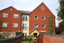 2 bedroom Flat in Mapperley Heights...