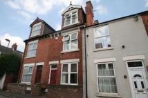 3 bedroom Terraced home to rent in Bennett Street...