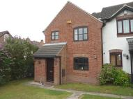 Town House in Revena Close, Colwick...
