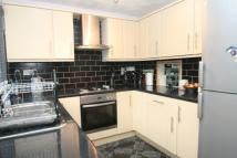 4 bedroom semi detached property in Danes Close, Arnold...