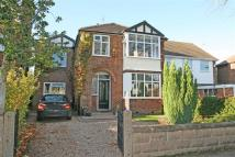 4 bedroom Detached home to rent in Hillside Avenue...