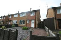 semi detached home to rent in 47 Queens Bower Road...