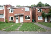 2 bed Town House to rent in Landmere Gardens...