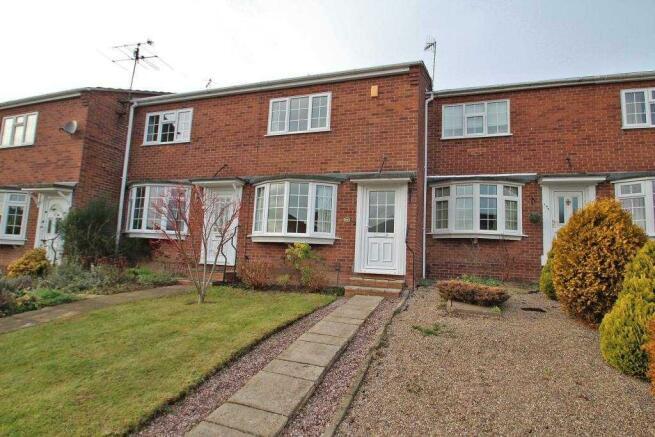 Bed House To Rent Wymondham