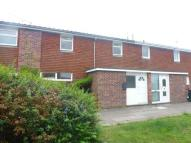 4 bed property in Flamsteed Heights...