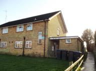 1 bed home to rent in Wray Close, Ashurst Wood...