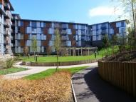 2 bedroom Flat in Page Court...