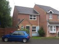 2 bedroom home to rent in Stable Close...