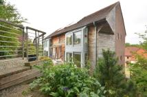 Apartment to rent in Lewes Road Forest Row...