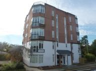 Apartment to rent in Greenstede House Wood...