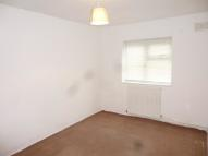 1 bed Flat to rent in Chatterton Road, Bromley...