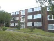 Ground Flat to rent in Marlborough Close...