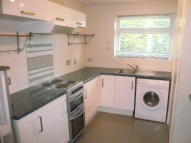 Ground Flat to rent in Marlborough Close...