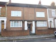 Flat in Florence Road, Bromley...