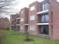 2 bedroom Apartment to rent in Park Hill Road...