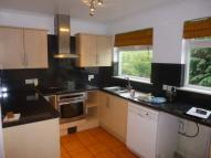 Maisonette in Clareville Road...