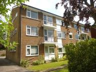3 bed Apartment in HOMEFIELD ROAD, Bromley...