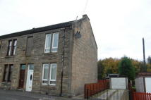 End of Terrace house for sale in 6 Ford Road, Bonnybridge...