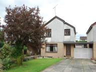 4 bed Detached Villa in 3 Crathie Drive...