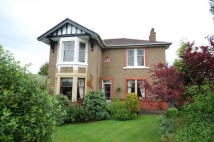 3 bed Flat for sale in 18 Majors Place, Falkirk...