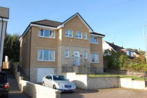 Detached Villa in 79 Glenochil Road...